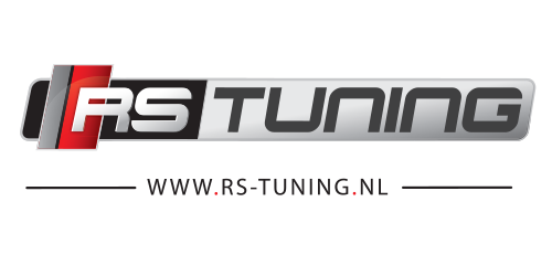 RS Tuning logo